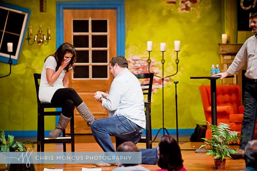 Andrews Swafford Proposal Chris Moncus Photography 0005 7857 blog tag 820x546 Brit + Beau Got Engaged... Tonight!