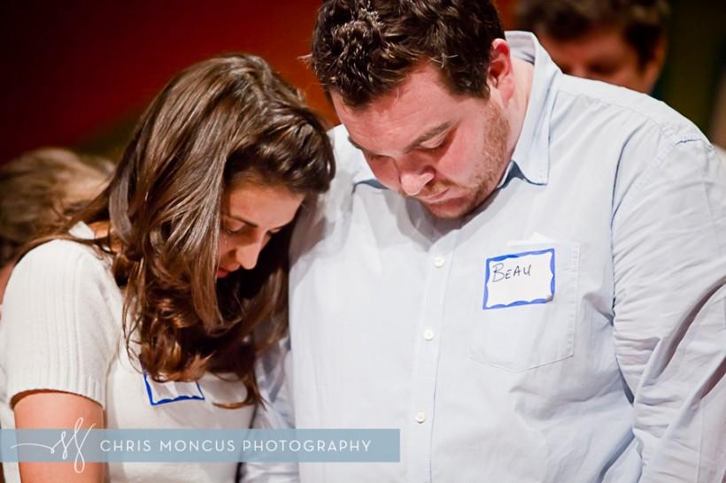 Andrews Swafford Proposal Chris Moncus Photography 0014 7965 blog tag 820x546 Brit + Beau Got Engaged... Tonight!