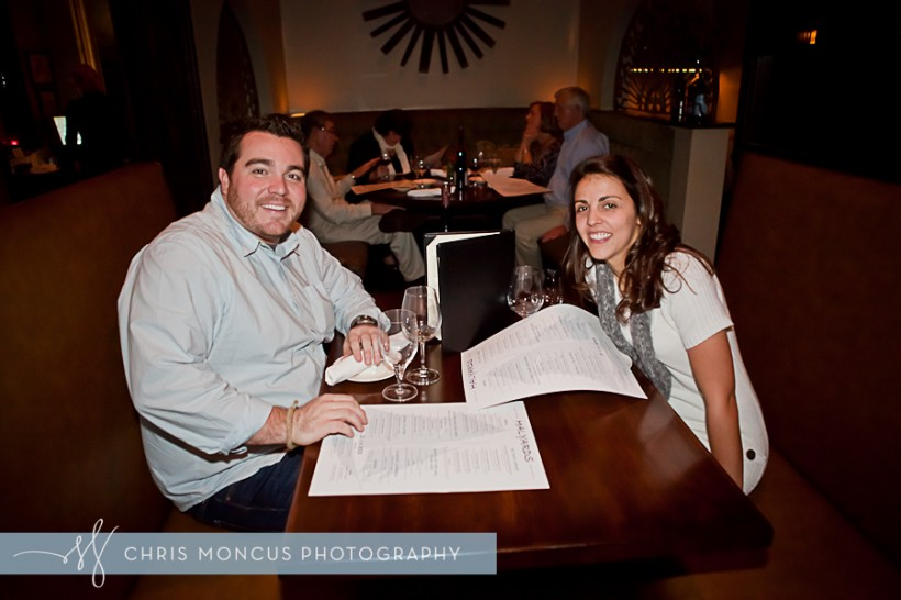 Andrews Swafford Proposal Chris Moncus Photography 0019 8037 blog tag 820x546 Brit + Beau Got Engaged... Tonight!
