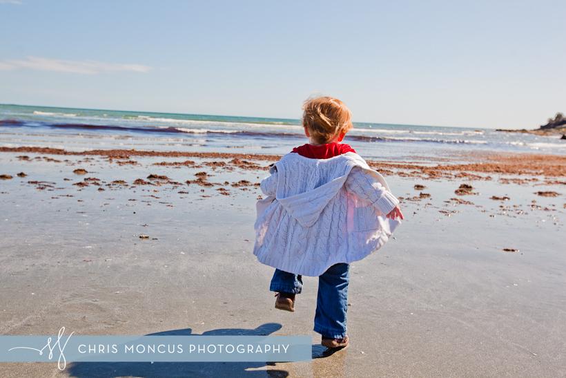Middletown Rhode Island Family Photographer (3)