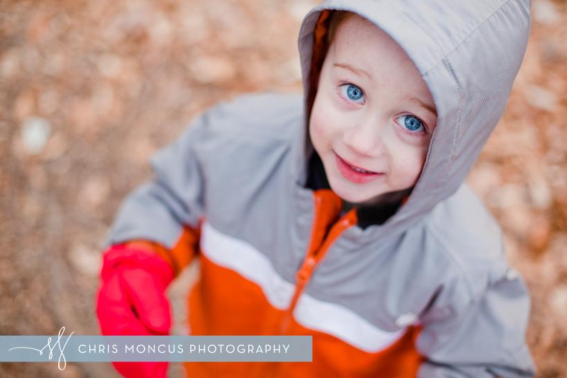 Middletown Rhode Island Family Photographer (13)