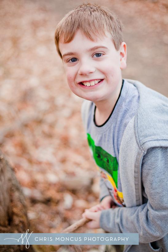 Middletown Rhode Island Family Photographer (15)
