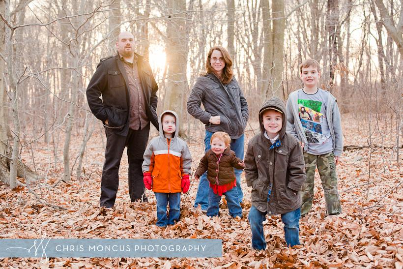 Middletown Rhode Island Family Photographer (17)