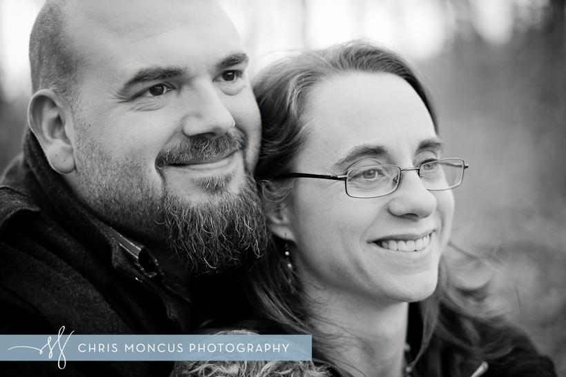Middletown Rhode Island Family Photographer (21)