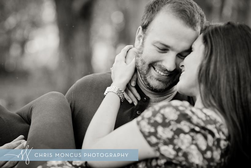 Aletha and Bo After-Wedding Portraits (11)